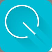 QMobile icon