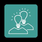 Coolpad - Team Innovative icon