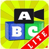 VidSit Lite - Offline Learning icon