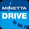 MINETTA DRIVE icon