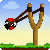 Knock Down 2.2.0 APK
