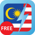 Learn Malay Free WordPower