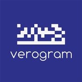VeroGram icon