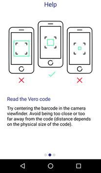 VeroGram poster