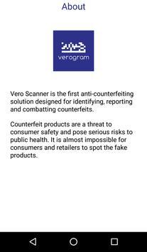 VeroGram screenshot 2