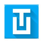 IT Service Desk icon