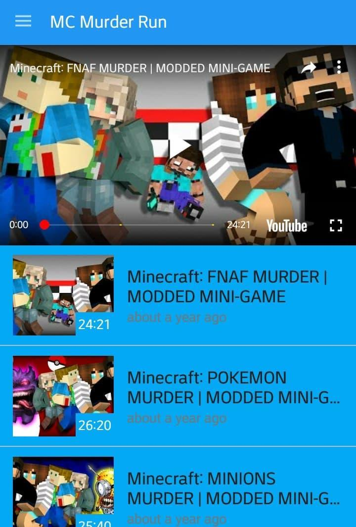 Ssundee Youtube for Android - APK Download