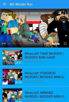 Ssundee Youtube screenshot 1