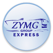 Zayar Myaing Gyi Express icon
