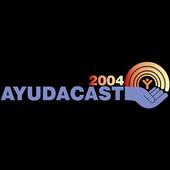 AYUDACAST 2004 icon