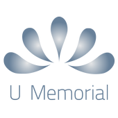 U-memorial (유메모리얼) icon