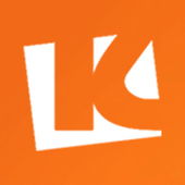 Kafafy Group icon