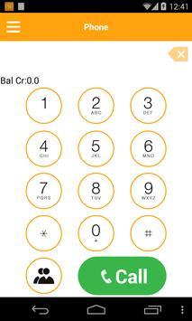 TalkJockey Prepaid Calling screenshot 10