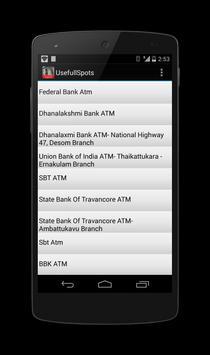 Kochi Metro Companion apk screenshot