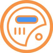 PowerEASE icon