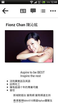 Fionz Chan.me screenshot 1