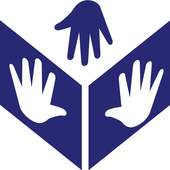 AidApp icon