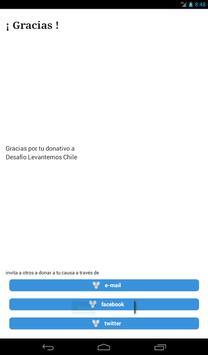 AidApp screenshot 13