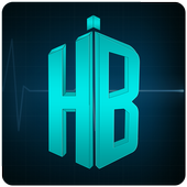 Health Booth icon
