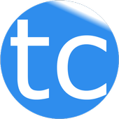 Thinkcabs icon