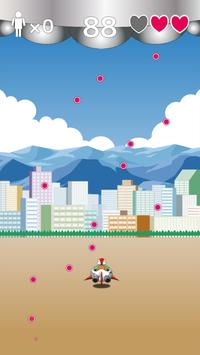 目指せ!ハイスコア ひまつぶしGAMEBOX screenshot 1