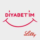Diyabet'im icon