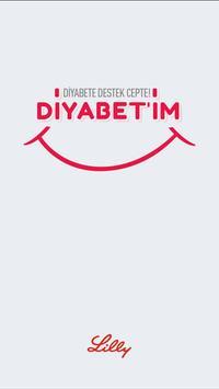 Diyabet'im poster