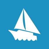 PortSeeker icon