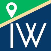 i-WUS icon