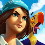 Lost Survivor APK