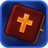 Bible Trivia Quiz Game icon