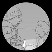 Whack the Thief icon