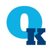 OnlineKiosk mobile icon