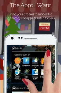 Mobie360 Beta apk screenshot