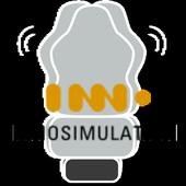 4DVRChair Helper - InnoSim icon