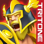 Hero Sky icon