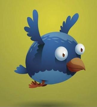 Bird apk screenshot