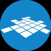 Gap365 icon