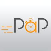 PaP Race icon