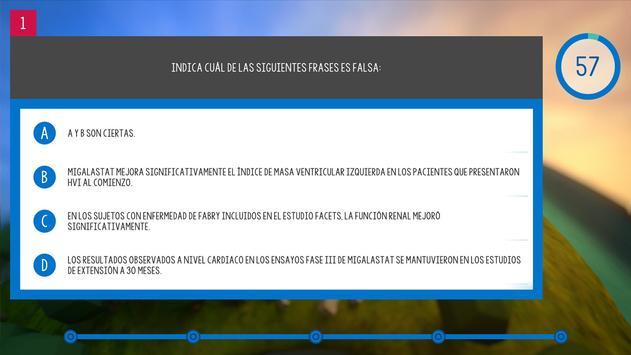 PaP Race screenshot 2