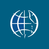 Dublin Business School E-learning icono