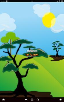 Match Game for Kids: Safari apk screenshot