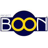Project Boon icon