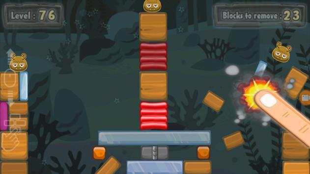 Unblocked Master screenshot 22