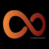 Cycle of Change icon