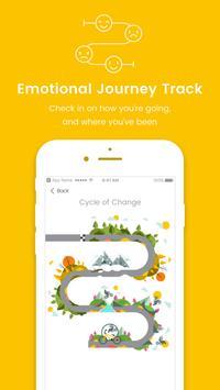 Cycle of Change screenshot 3