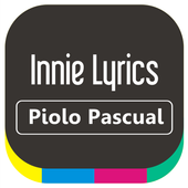Piolo Pascual - Innie Lyrics icon