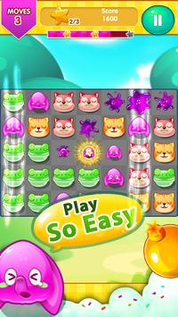 Animal Blast screenshot 2