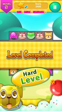 Animal Blast screenshot 3
