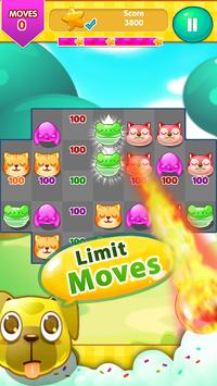 Animal Blast screenshot 4